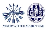 Minerva Scholarship Fund Logo